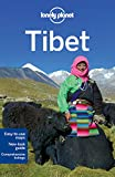 Image of Lonely Planet Tibet (Travel Guide)