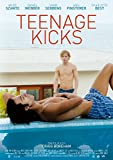 Teenage Kicks  (OmU)