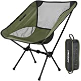 Outad Folding Camping Chairs - Best Reviews Guide