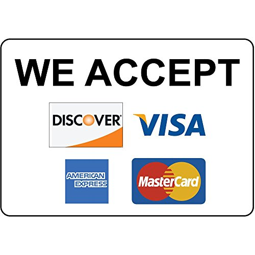 we-accept-discover-visa-american-express-mastercard-aluminum-metal-sign-10-in-x-14-in