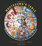 Moctezuma's Table, Rolando Briseño, 1603441832