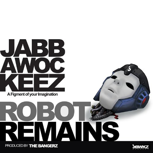 Jabbawockeez music, videos, stats, and photos | last. Fm.