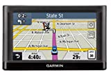 Garmin nuvi 54 5-Inch Portable Vehicle GPS (US and Canada), Best Gadgets