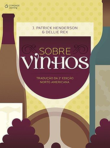 Sobre vinhos