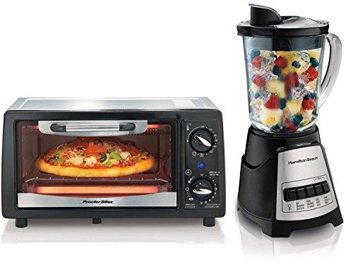 Appliance Bundle - 7