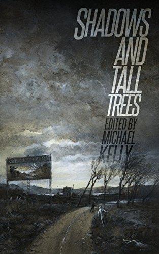 shadows-tall-trees-7