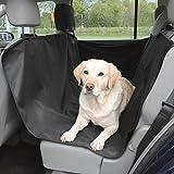 Waterproof Car Hammock Pet Seat Cover