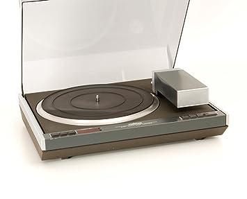 Revox B de 790 Tocadiscos: Amazon.es: Electrónica