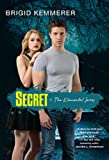 Secret (Elemental (Kensington))