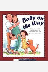 Baby on the Way (Sears Children's Library) Hardcover