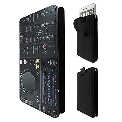 iphone 5 dj mixer - 8