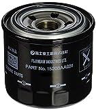 Genuine Subaru 15208AA031 Oil Filter, 1 Pack
