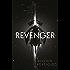 Revenger (English Edition)