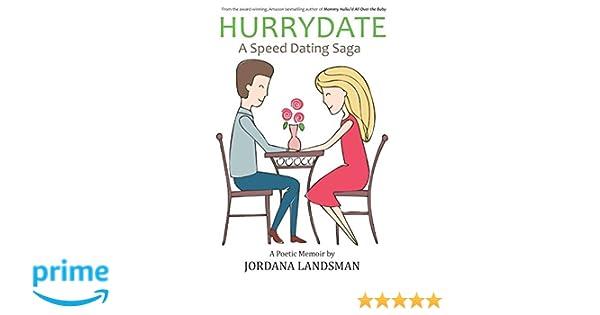 Dating tube london