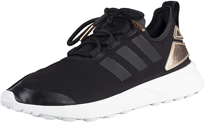 regla Propuesta alternativa el estudio  Free delivery - adidas zx flux mujer amazon - OFF73% -  vigilanteyesecurityservice.com!