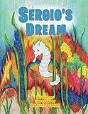 Sergio's Dream