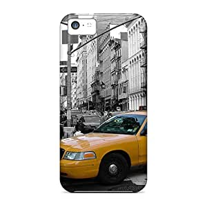 Iphone 5c Cases Covers Skin : Premium High Qualitycases