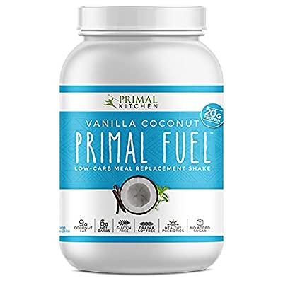 Primal Kitchen - Primal Fuel Low