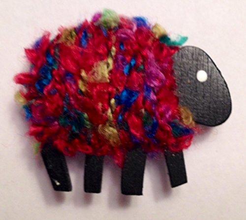 camus-international-handmade-wild-woolly-sheep-needle-minder-for-cross-stitch-and-needlepoint-multi