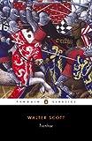 """Ivanhoe (Penguin Classics)"" av Walter Scott"