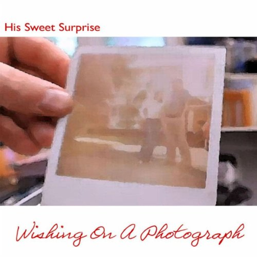 Wishing On A Photograph