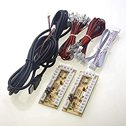 Image of the product Easyget 2 Player Zero that is listed on the catalogue brand of Easyget.