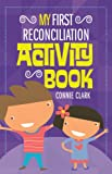 img - for My First Reconciliation Activity Book book / textbook / text book