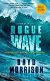 img - for Rogue Wave book / textbook / text book