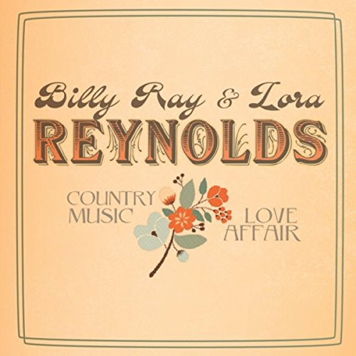 Country songs about secret love affairs