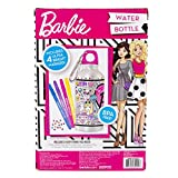 Barbie Water Bottle by Horizon Group USA
