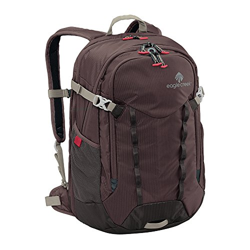 Eagle Creek Universal Traveler