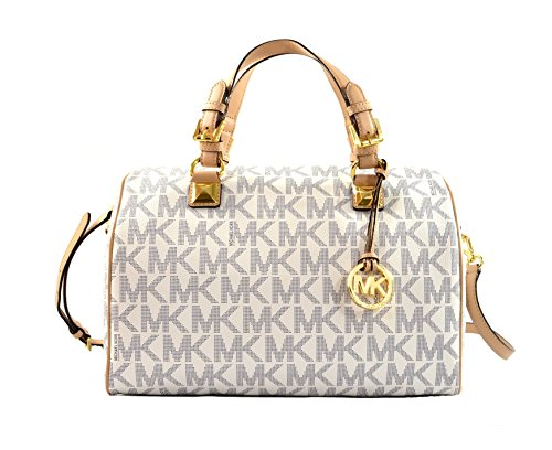 michael-michael-kors-logo-grayson-large-satchel-navy-white