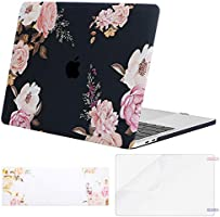 Up to 41% off 3 in 1 Macbook Pro 13 inch pattern case