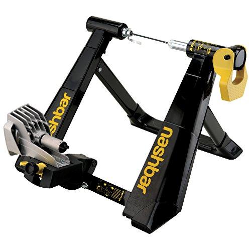 Nashbar Fluid Bicycle Trainer