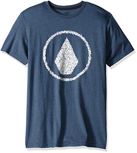 volcom-mens-jag-short-sleeve-t-shirt-smokey-blue-medium