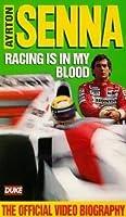 Ayrton Senna - Racing Is In My Blood