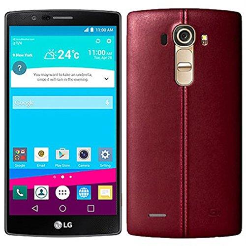 LG G4 H815 5 5 Inch Smartphone