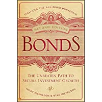 Bonds: The Unbeaten Path to Secure Investment Growth: 145
