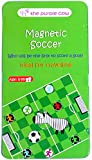 Magnetic Travel Mini Soccer Game - Car Games