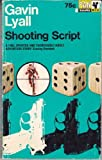 img - for Shooting Script (Coronet Books) book / textbook / text book