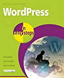 WordPress in easy steps - Covers WordPress 4