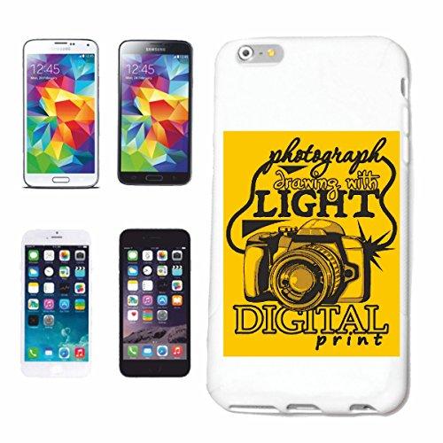 """cas de téléphone iPhone 7 """"Appareils Photo Numériques PHOTOGRAPHE FOTOSTUDIO UNDERWATER CAMERA SLR DIGITAL CAMERA PHOTOGRAPHE FOTOSTUDIO UNDERWATER CAMERA SLR"""" Hard Case Cover Téléphone Covers Smart C"""