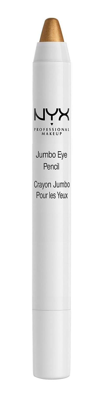 NYX Cosmetics Jumbo Eye Pencil - Iced Mocha NYX-JEP617