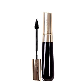 Buy Surrealist Everfresh Mascara 01 Surrealistic Black 3 7ml 0 12oz Online At Low Prices In India Amazon In