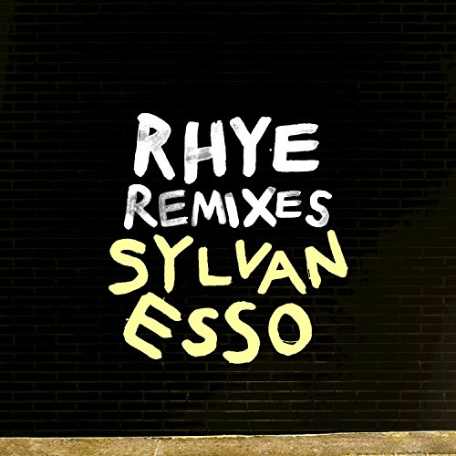 Die Young (Rhye Remix)