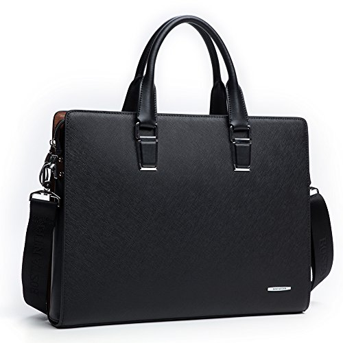 Mens Security Shoulder Bags - 8