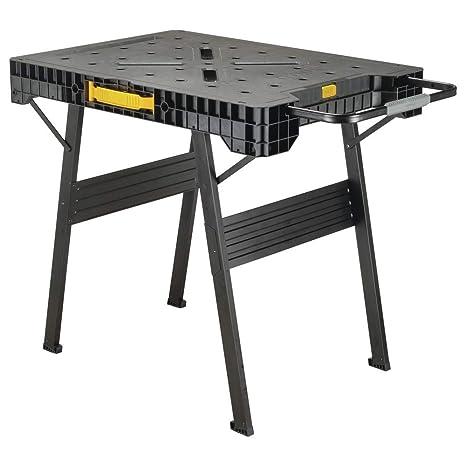 Prime Dewalt Express Folding Workbench Inzonedesignstudio Interior Chair Design Inzonedesignstudiocom