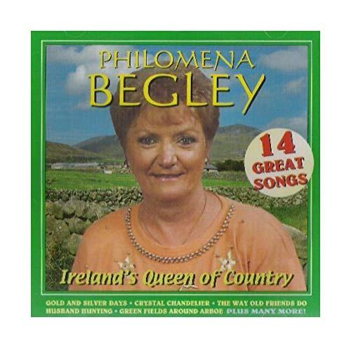Ranking TOP6 Ireland Queen Country Of Superlatite