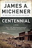 Image of Centennial: A Novel