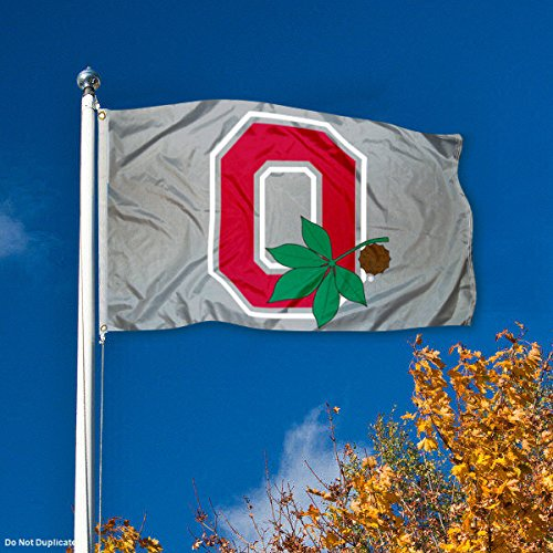 how to change flag on osu
